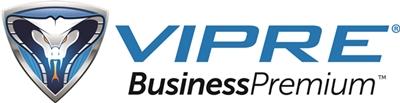 Viper Business Premium Anti-Virus